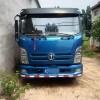 出售蓝牌奥驰x6高栏自卸车一辆19年5月份车2.7万公里8.25-16轮胎车况良好无磕碰,14万接受不了价格的勿扰。15081778984