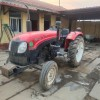 出售东方红ME400拖拉机