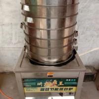 鸡泽县城实验小学旁边有蒸包子炉子不用了,还有几组货架要处理,都是年前11月份的,有需要的联系