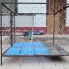 出售狗笼,140×130,350元,