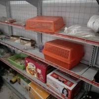 处理个人超市货架,有需要的联系电话