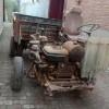 高价回收报废车!大小汽车,叉车,铲车,轿车,面包车,拖拉机,三马,四不像!